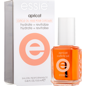 Nail_Care_Apricot_Cuticle_Oil_Pack