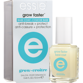 Nail_Care_Grow_Faster_Base_Coat_Pack