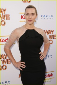 kate-winslet-away-we-go-07