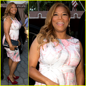 queen-latifah-promotes-talk-show-at-sunset-tower