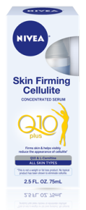 skin-firming-cellulite-serum-with-q10 blogger beauty fashion blog tips skincare