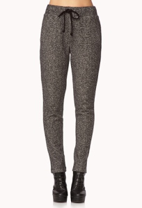 Forever 21 Lounge Sweatpants $19.80