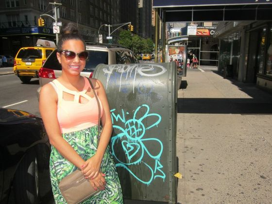 fashion,blog,blogger,sunnies,newyork.sandals