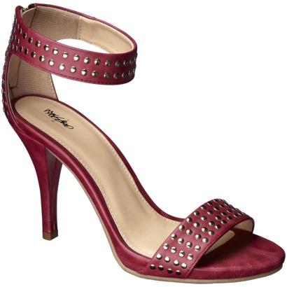 target heels 3