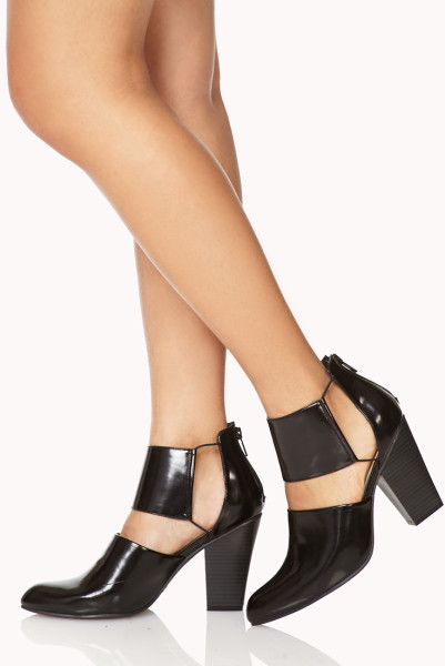 forever-21-black-sleek-cutout-booties-product-7-13726670-158150856_large_flex