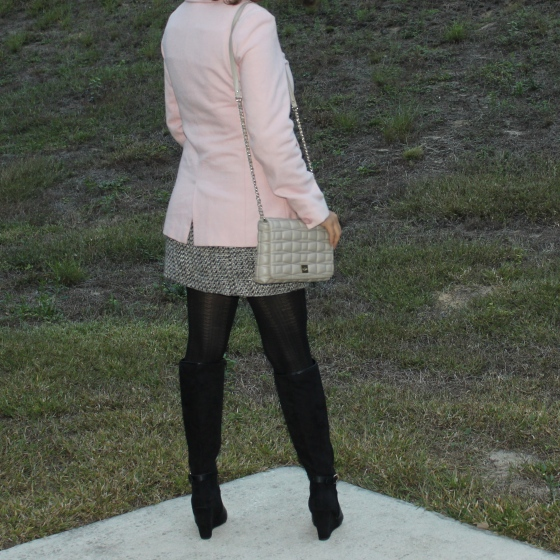 peacoat, kate spade, bag, tights, stockings, handbag, boots, target, fashion, fashionista