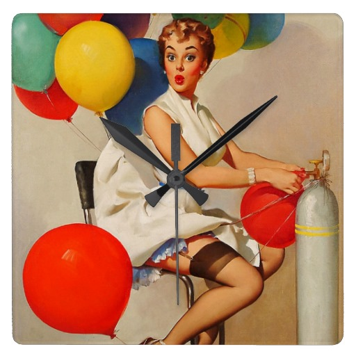 vintage_helium_party_balloons_elvgren_pin_up_girl_clock-r6e7c9ba64d3d4fcd9b2d9fe53931a088_fup1y_8byvr_512
