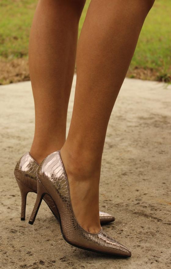 target, pumps, pewter, silver, heels