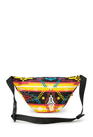 South Bound Fanny Pack -Forever 21 $9.80