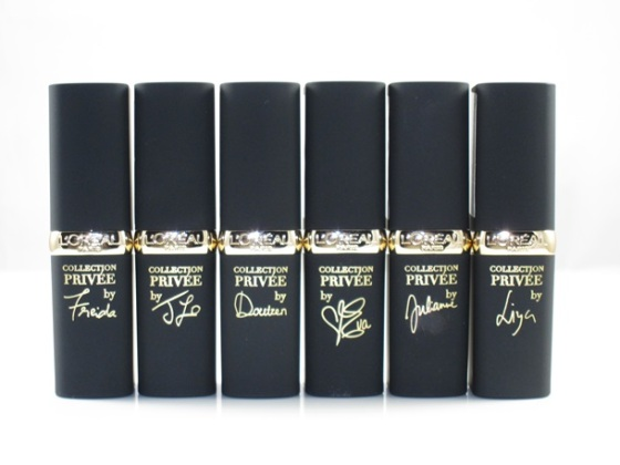 LOreal-Collection-Privee-Colour-Riche-Lipsticks[1]