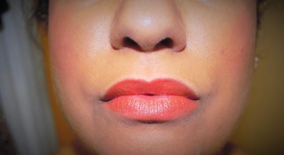 Revlon Just Bitten lip balm in Rendezvous