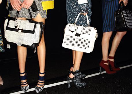 rebecca minkoff, handbag, purses