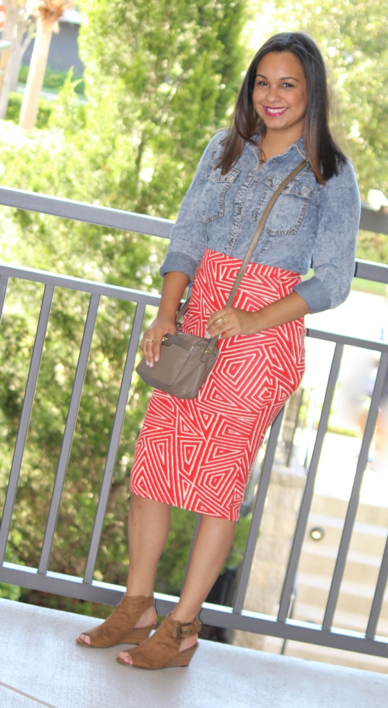 marshalls,fabfound,denim,ferragamo,ootd,fashion
