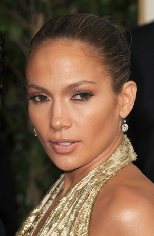jennifer-lopez_small[1]