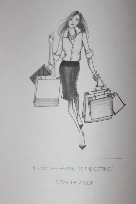 millennia mall, fashion week, lawrence zarian, fashion